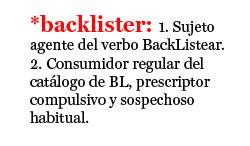 898_1_backlister.jpg
