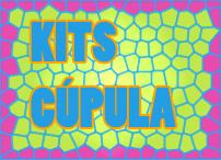 924_1_KITS_CUPULA.jpg