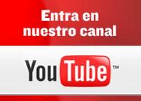 970_1_202x146_youtube.jpg
