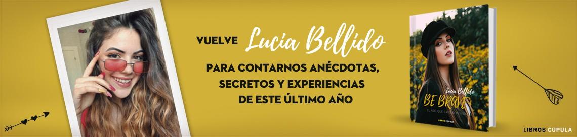 9014_1_LuciaBellido-1140-v2.jpg