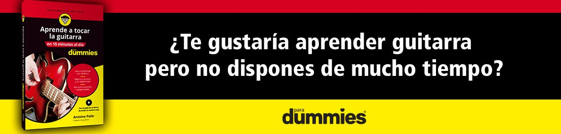 9055_1_1140x272_Guitarra.jpg