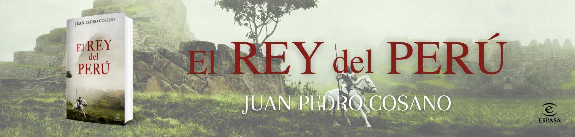 9108_1_rey_del_peru.png