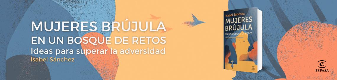 9109_1_mujeres_brujula.png