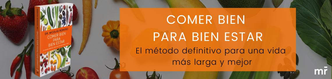 9164_1_Comer_bien_para_bien_estar_1140.png