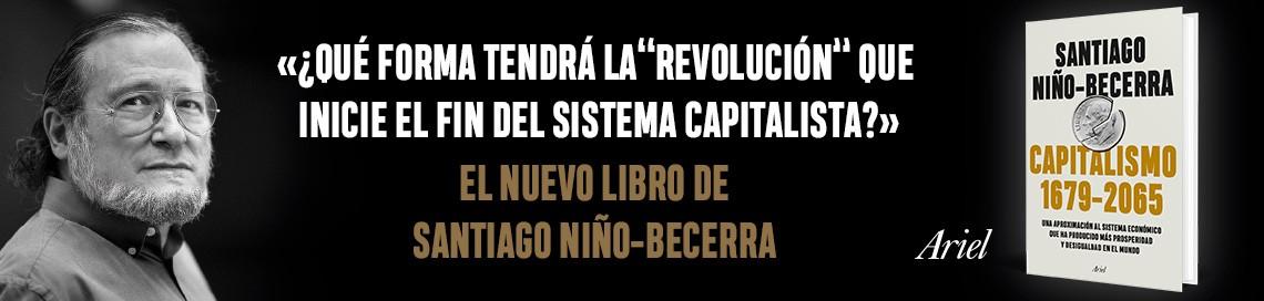 9186_1_1140x272_Capitalismo.jpg