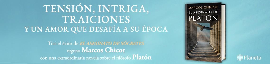 9207_1_Platon_1140x272.jpg