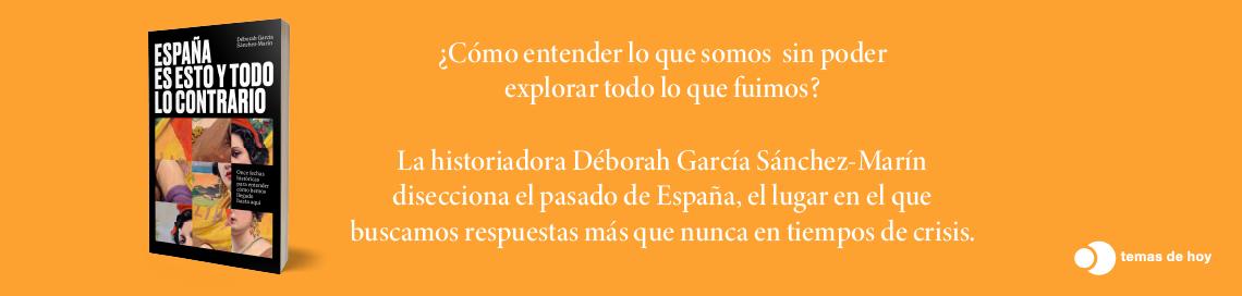 9216_1_banner_Espana_es_esto_y_todo_lo_contrario_desktop.png