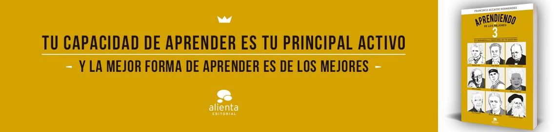 9235_1_1140x272_AprendiendoMejores.jpg
