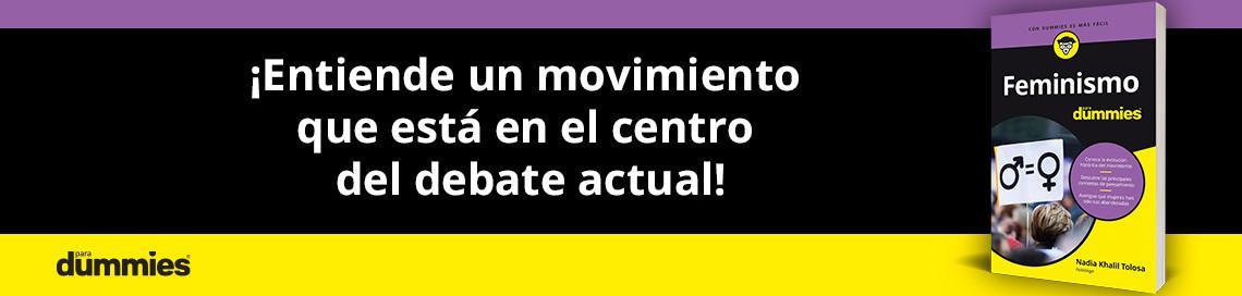 9378_1_1140x272_Feminismo.jpg