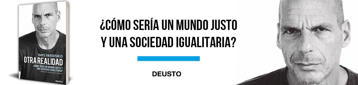 9385_1_1140x272_OtraRealidad.jpg