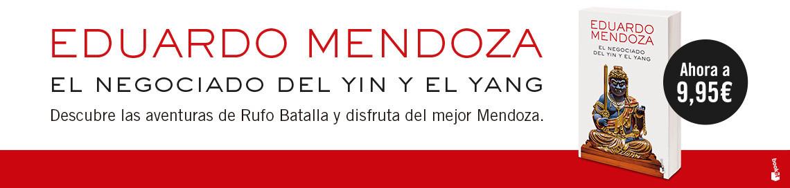 9463_1_Banner1140x272-EMendoza-Negociado.jpeg