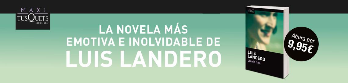 9465_1_Banner1140x272-lluviaFina-Landero-1.jpeg