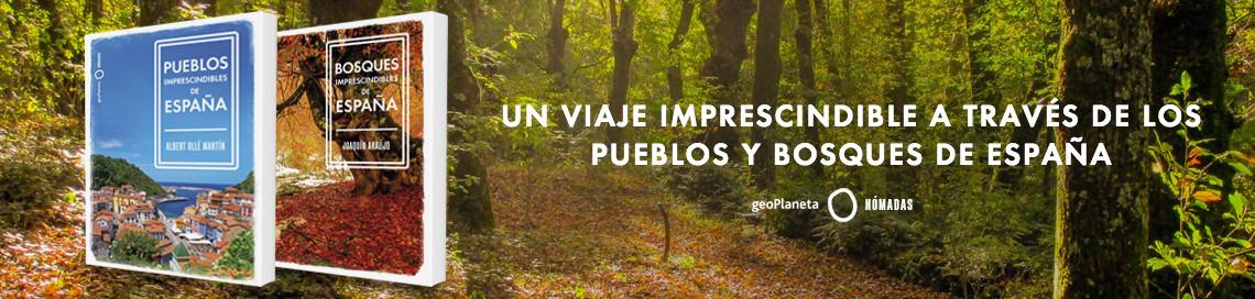 9482_1_pueblos-bosques-geo-1140-v4.jpg