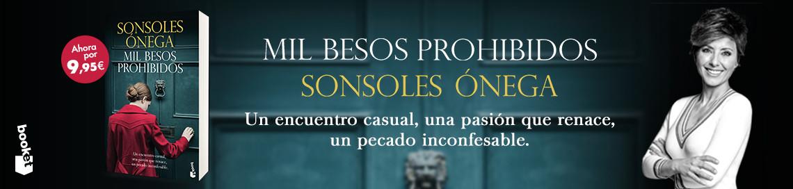9528_1_banner-1140x272-web-milBesosProhibidos-abrl2021.jpg