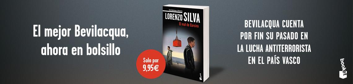 9529_1_banner1140x272-booket-lorenzoSilva-abril2021.jpg