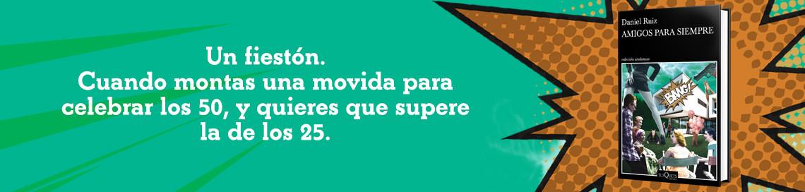 9548_1_Amigos_para_siempre_web.jpg