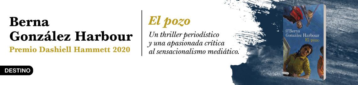9551_1_El_Pozo_Berna_Gonzalez_Harbour_1140x272_banners_web_01.jpg
