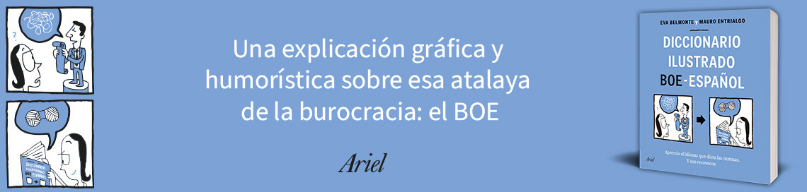 9565_1_1140x272_Diccionario1.jpg