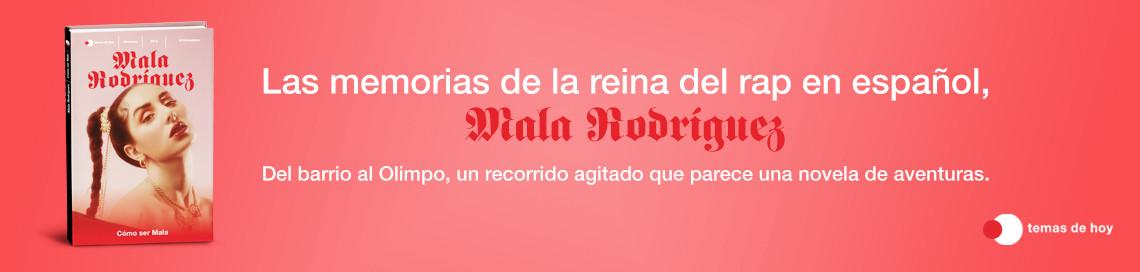 9587_1_banner_web_Mala_Rodriguez_desktop_1140X272.jpg