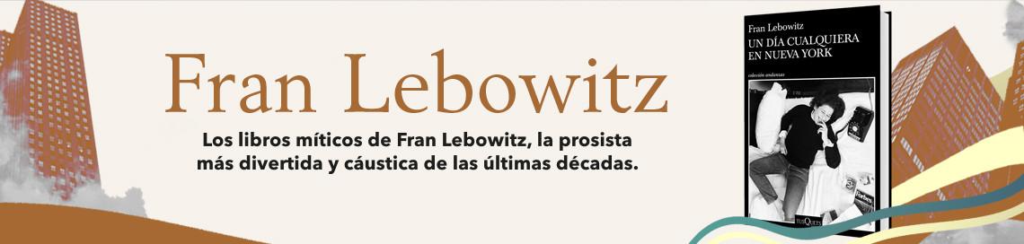 9600_1_FranLebowitz_Web.jpg