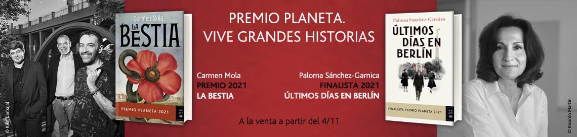 9760_1_Banner1_1140x272_PremioPlaneta2021.jpg