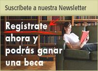 1272_1_Boto-SigueNewsletter_v2_2_202x146.jpg