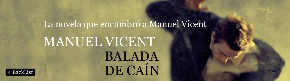 1633_1_balada_cain.jpg