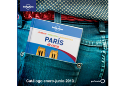 2427_1_Cubierta_e_interior_catalogo_ene-jun_2013_01_pdl.jpg