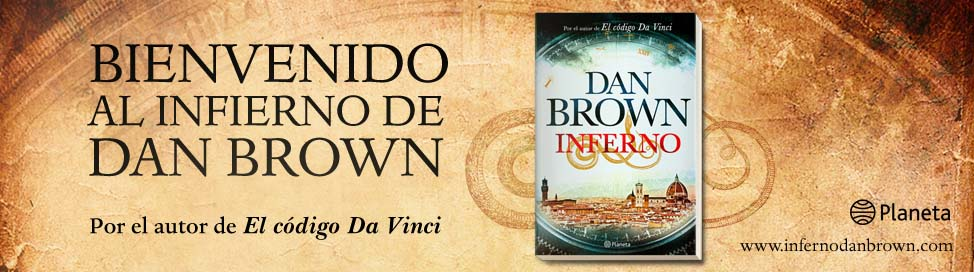 2767_1_974x272_inferno_DAN_BROWN.jpg