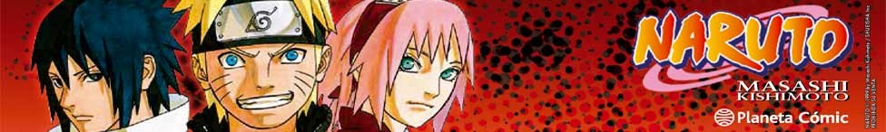 2924_1_Naruto_home.jpg