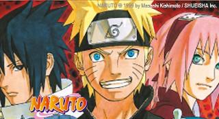2924_1_Naruto_1140_copia.jpg