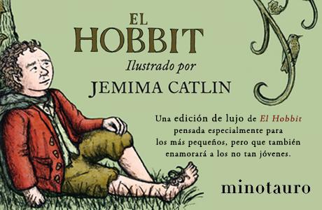 2964_1_El-Hobbit-ilustrado.jpg