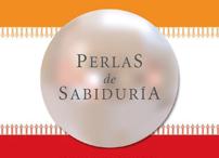 3080_1_Perlas_de_sabiduria_mini.jpg