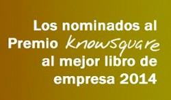 3218_1_250x146_premios.jpg