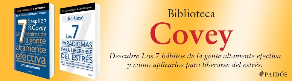 3324_1_BibliotecaCovey_976x272.JPG