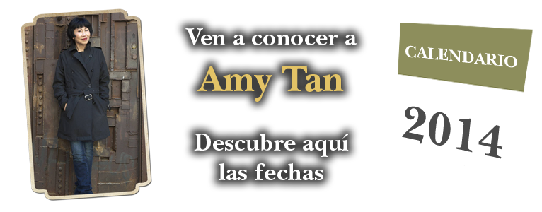 3369_1_banner_conocer_calendario_Amy_Tan.png