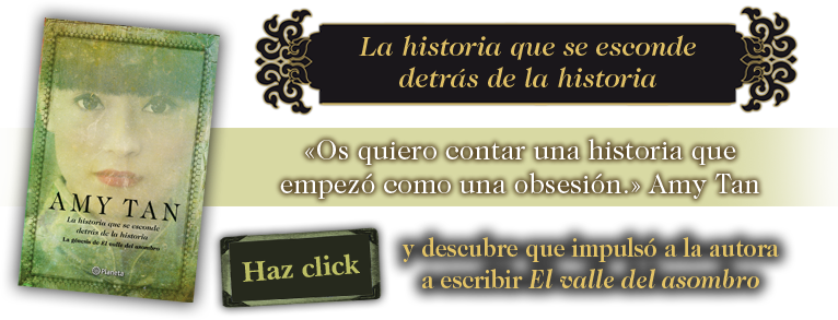 3379_1_banner_relato.png