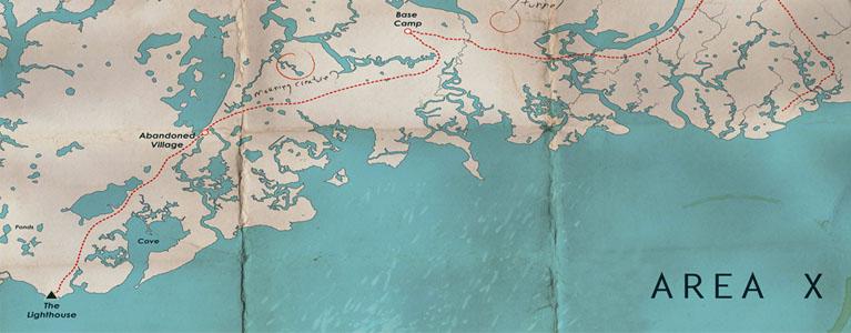 3443_1_banner_4_mapa.jpg