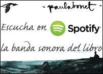 3463_1_Banner_Spotify.jpg