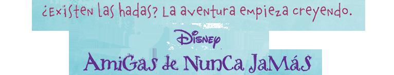 3534_1_Cabecera_766x146_logo_violeta_copia_OK.png