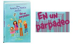 3536_1_Libro1_250x146.png