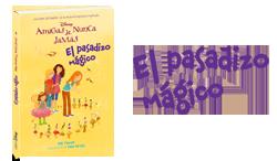 3537_1_Libro2_250x146.png