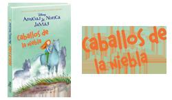 3539_1_Libro4_250x146.png