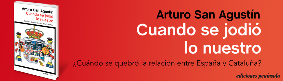 3556_1_Banner_CuandoSeJodioloNuestro_946x272.jpg