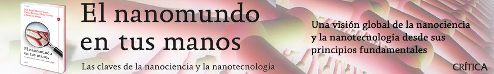 3722_1_Banner_Nanomundo_973x146.jpg