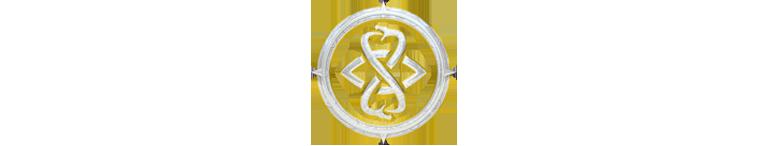 3935_1_banner_logo.png