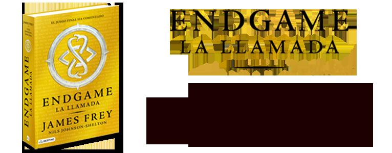 3949_1_lee_el_libroOK.png