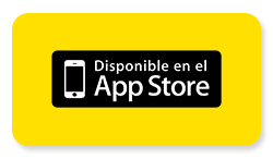 3977_1_apple_store.png