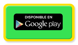3978_1_google_play.png