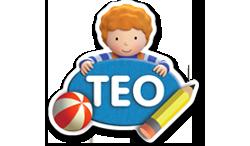 4006_1_logo_teo.png